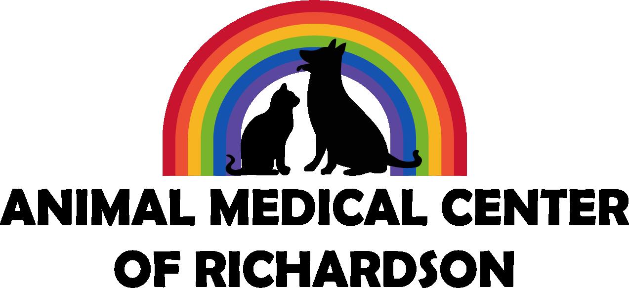 Animal Medical Center of Richardson